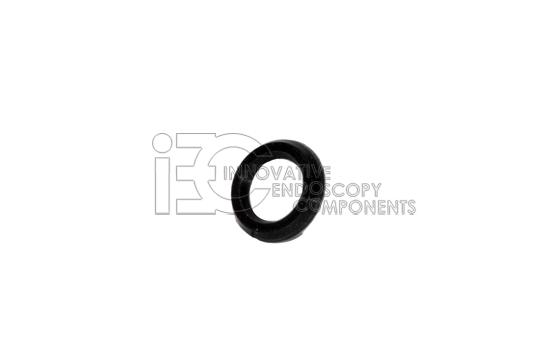 Biopsy Port Top Seal 140-Series