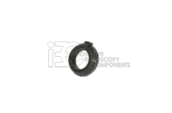 Biopsy Port Top Seal 160, 180, 190 Series Olympus® Compatible