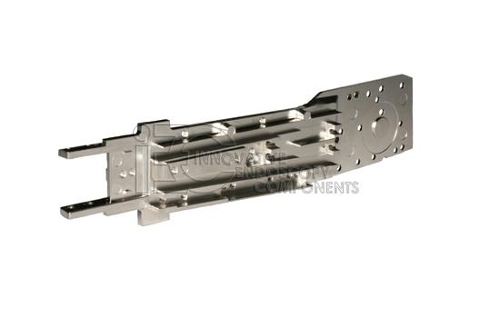 90 90 Series Base plate, Pentax® EG-2990K/EC-3890FK etc.