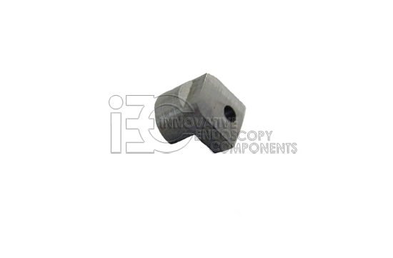 Locking Pin for Biopsy Port 100-Series