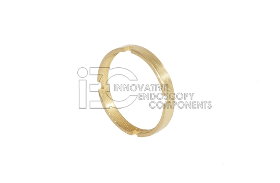 Retaining Ring for Control Body