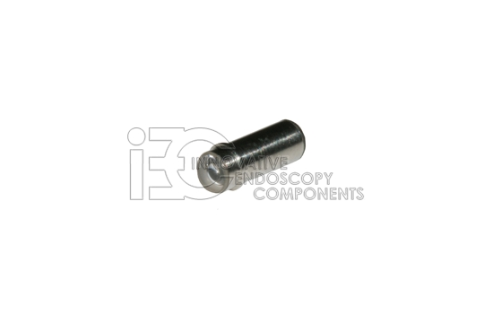 Light Guide Lens Assembly, CF-H190 Compatible Size/mm: 1.86mm