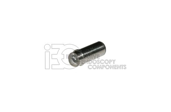 Light Guide Lens Assembly for GIF-Q180 1.47mm