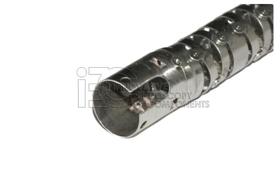 Pre-Owned OEM Olympus® Bending Section GIF-1T140