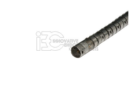 Pre-Owned OEM Olympus® Bending Section BF-P160