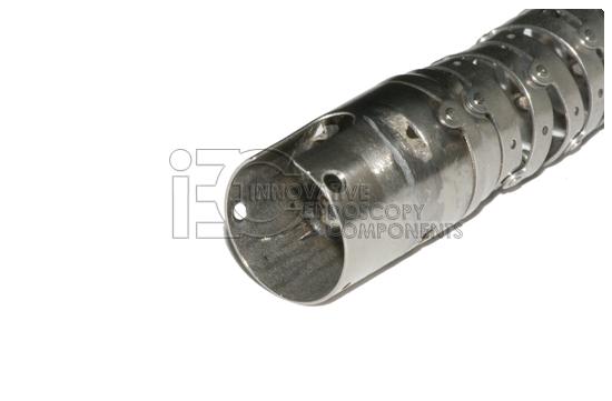 Pre-Owned OEM Olympus® Endoscope Bending Section CF-H180AL