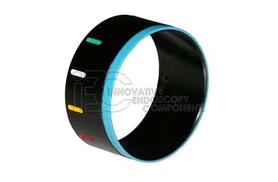 Olympus® ENF-P3 Pre-Owned OEM Ornamental Ring