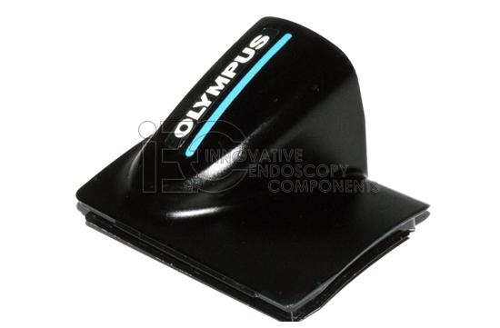 Olympus® 140 Series Pre-Owned OEM Sidecover