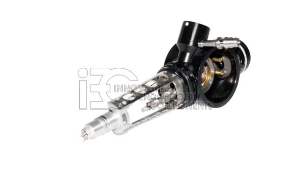 Olympus® LF-2 Pre-Owned OEM Upper Control Body