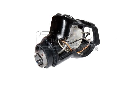 Olympus® BF-160/P160 Pre-Owned OEM Upper Control Body