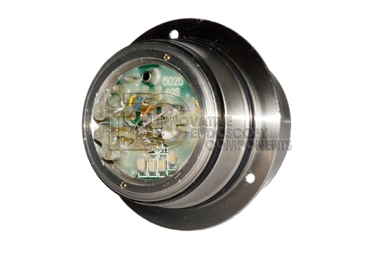 Olympus® # 5025 Pre-Owned OEM EL-Connector