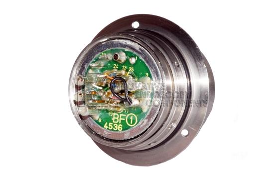 Olympus® # 4536 Pre-Owned OEM EL-Connector