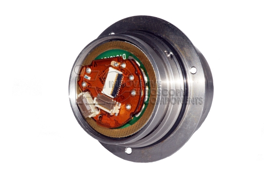 Olympus® # GN1041-00 Pre-Owned OEM EL-Connector (GIF-H180)