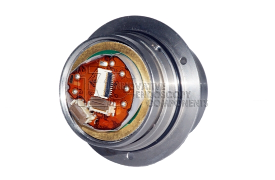 Olympus® # GL8949-00 Pre-Owned OEM EL-Connector (CF-H180AL)