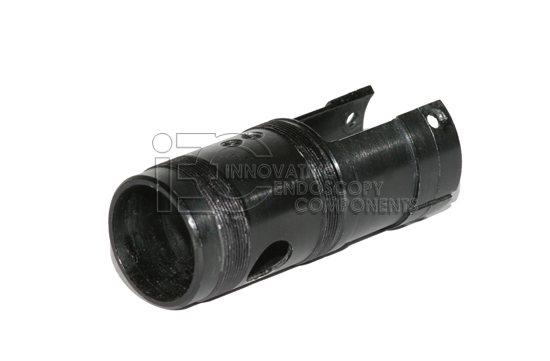Olympus® Pre-Owned OEM Rear Cylinder 140 Series