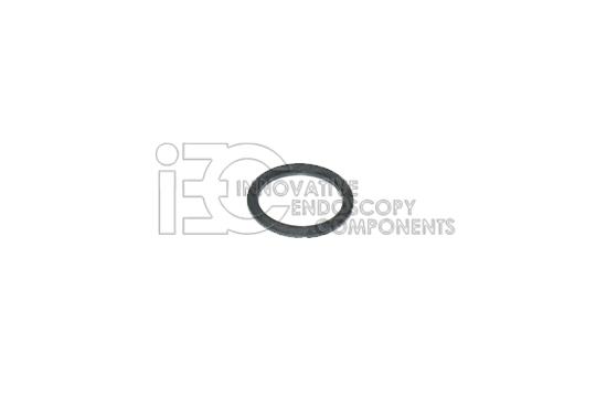 Fujinon® O-Ring 60B10404180