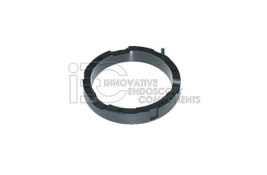 Fujinon® Cover Plate 23B10326810