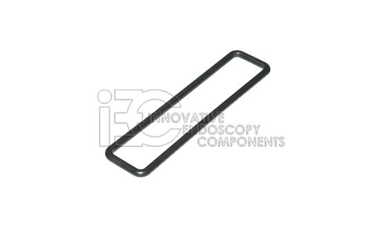 Fujinon® Seal Ring 62 x 15 60B5135630
