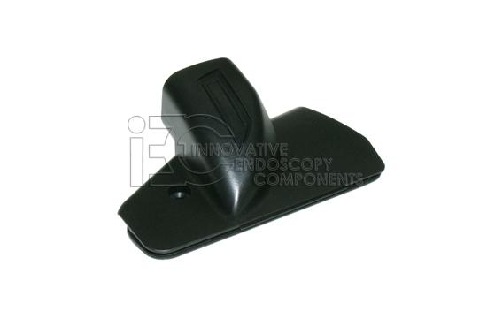 Fujinon® Sidecover 11A10323250
