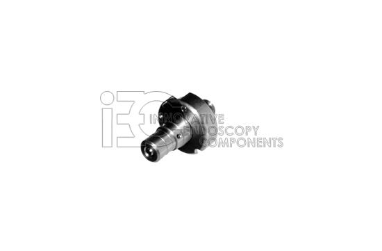 Fujinon® Ventilation Connector 10A10216820