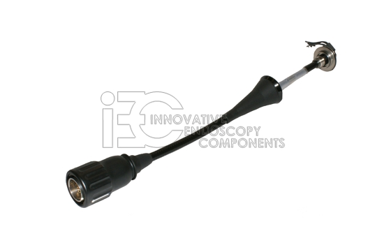 Fujinon® Video Connector Assembly - Flexible 343A1235327C