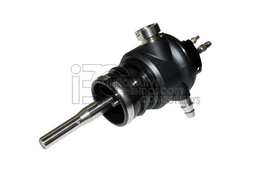Fujinon® Connector Body 10A11456430