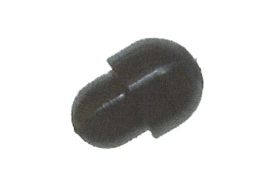 Pin 519.00