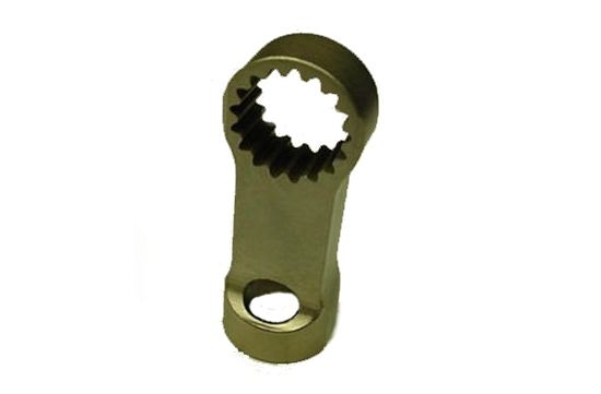 Connecting Rod for Hall® osz. Saw Series 3