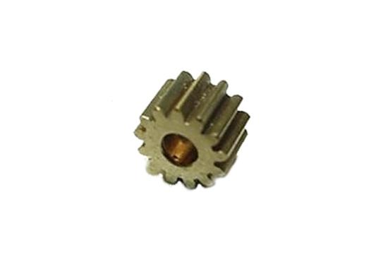 Gear 3M® Mini Driver K101