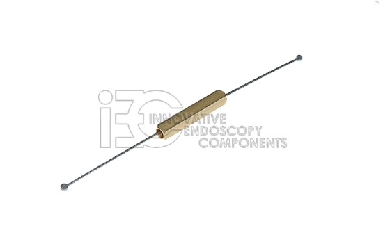 Fujinon® Drum Wire Assembly L-69 56A10212980