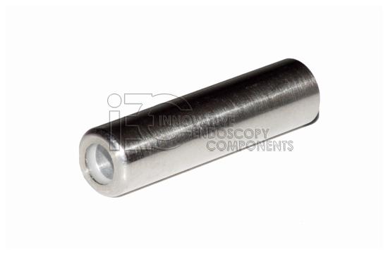 Olympus® 100 Series Pre-Owned OEM Light/Crystal Sleeve