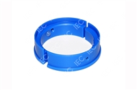 Ocular Color Ring blue BF-20/30 (set of 2 parts)