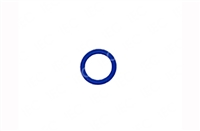 Fujinon® compatible 700' #74 Seal Ring