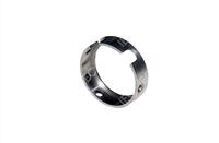 Olympus® Pre-Owned OEM Collar-Variable Stiffness 160/180 Series