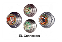 OEM EL-Connector