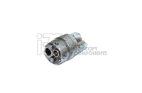 Olympus® PCF-160AL Distal Head Without C-Cover, Nozzle, Screws
