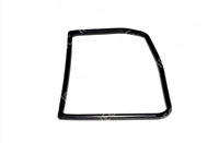 Side cover Gasket 145/160/165/180 series