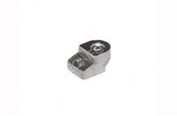 Olympus® Pre-Owned OEM Biopsy Port Lock 160'/180' Series