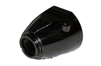Connector cover 185/190 series compatible