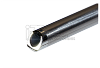 Prefiber/Lightfiber Tube assembly for Laparoscope 26003BA Storz® Compatible