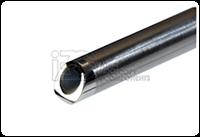 Prefiber/Lightfiber Tube assembly for Laparoscope 26003BA Storz® Compatible