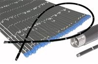Flexible Endoscope Insertion Tube for Olympus® ENF-V 3.90, L=368