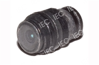 Olympus® GIF-Q140 Pre-Owned OEM Objective Lens Assembly