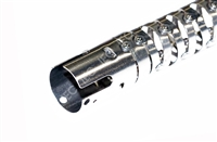 Non-OEM Bending Section for Olympus® CF-Q180AL