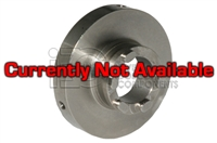 Brake Knob Base 145, 160, 165, 180, 190, 260 Series Olympus® Compatible - Currently Unavailable