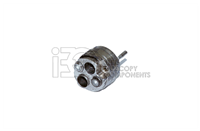 Olympus® CF-Q140 Distal Head Without C-Cover, Nozzle, Screws