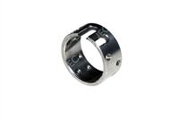 Olympus® Pre-Owned OEM Variable Stiffness Ring 160/180 Series