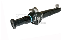 LF-TP pre-owned Flexible Intubation Scope - SN# 2026770