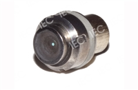 Olympus® CF-1T100 Pre-Owned OEM Objective Lens Assembly