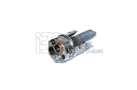Olympus® GIF-H180 Distal Head Without C-Cover, Nozzle, Screws